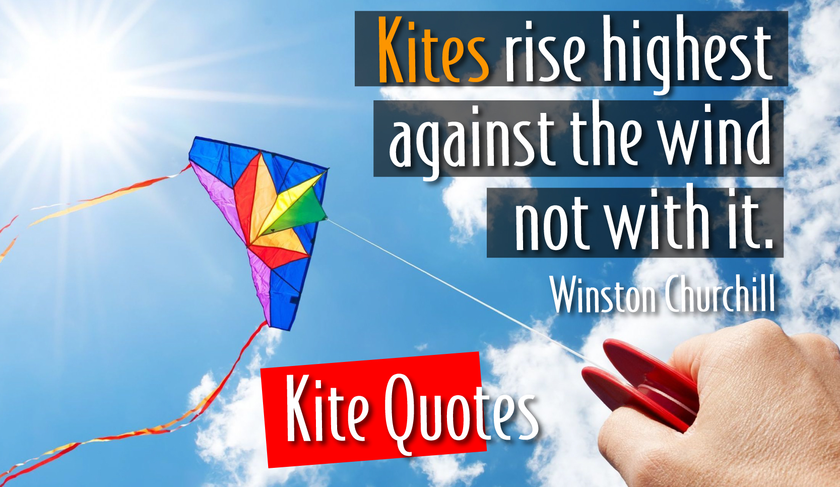 Photo of Kite Quotes – Kite Sayings 2020 – funny kite flying quotes