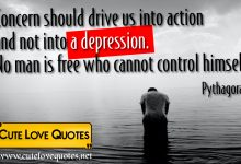 Photo of Depression Quotes – Depression Quotes Short